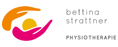 Physiotherapie Bettina Strattner