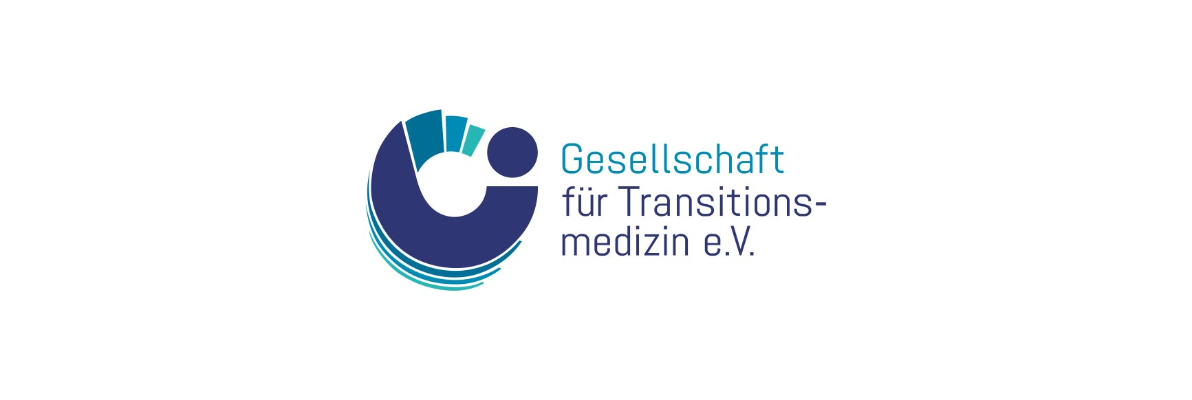 Logo Transitionsmedizin