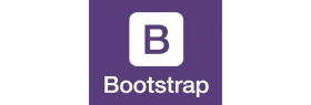 2014 . Responsive bootstrap Singlepages